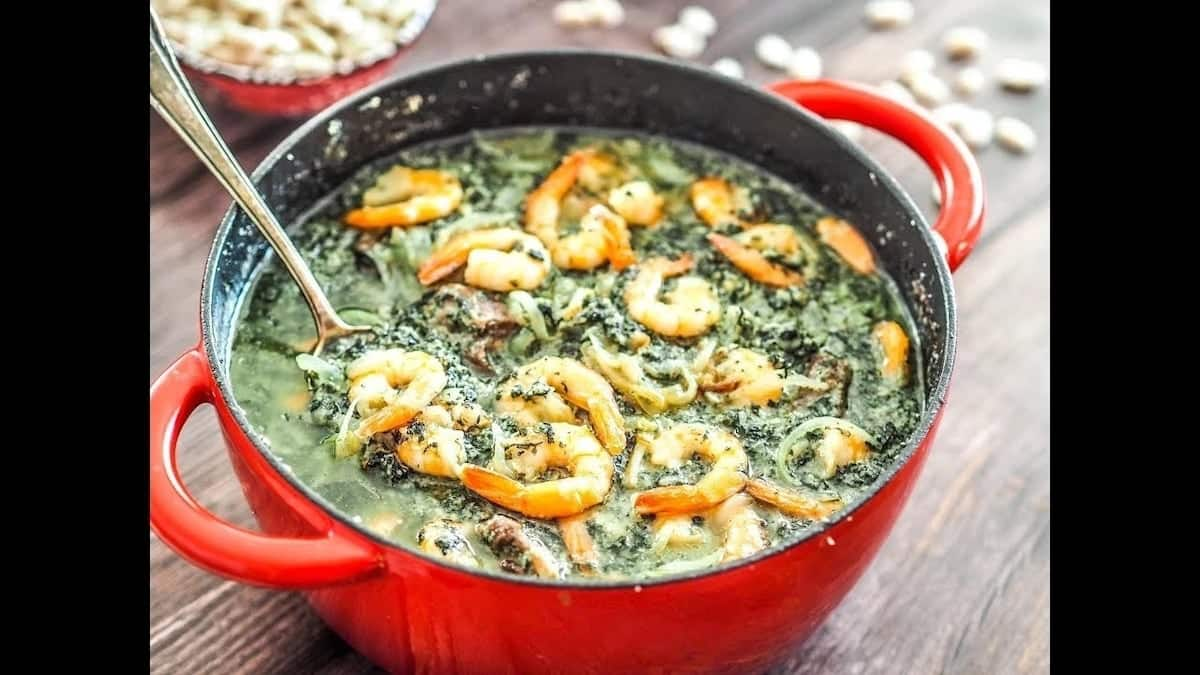 african healthy dishes, list of african dishes, african cuisines