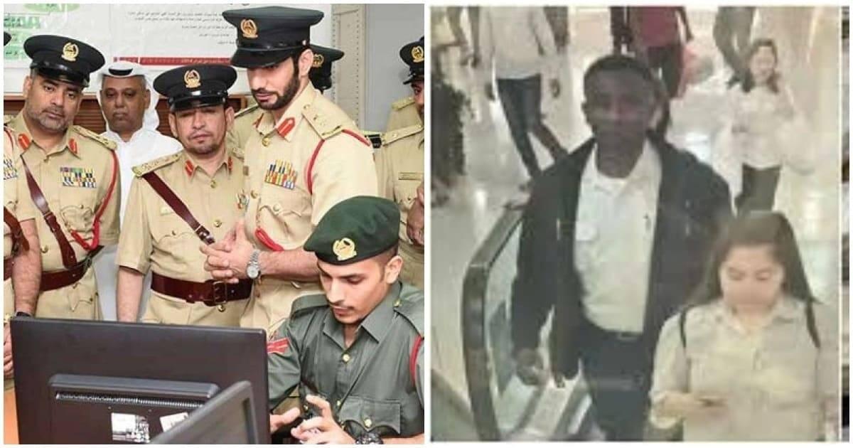 Kenyans who stole KSh 140 million in Dubai arrested, KSh 13 million recovered