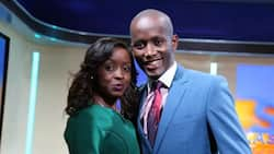 After being fired, Citizen TV reporter sends a message to his former employers