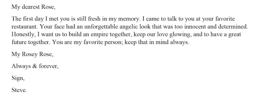I Love You Letter For Her from netstorage-tuko.akamaized.net