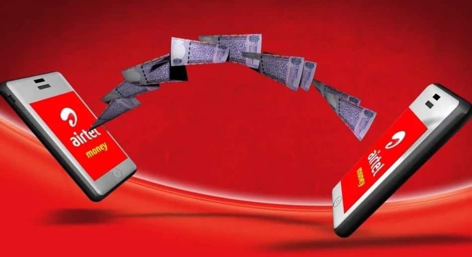 How to Sambaza Airtel CREDIT to Another Number ▷ Tuko co ke