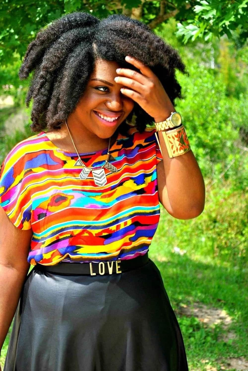 Flat twist hairstyles Afro twist braid hairstyles Twist hairstyles for wedding Twist black hairstyles Senegalese twist hairstyles Twist hairstyles for natural hair Afro twist hairstyles Two strand twist hairstyles