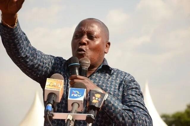 Raia 7,000 wa Uganda waaminika kupiga kura nchini wakati wa uchaguzi wa Agosti 8
