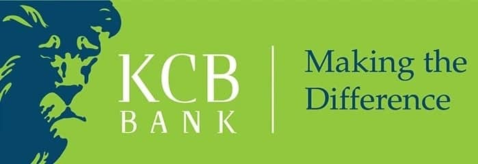 Image result for kcb