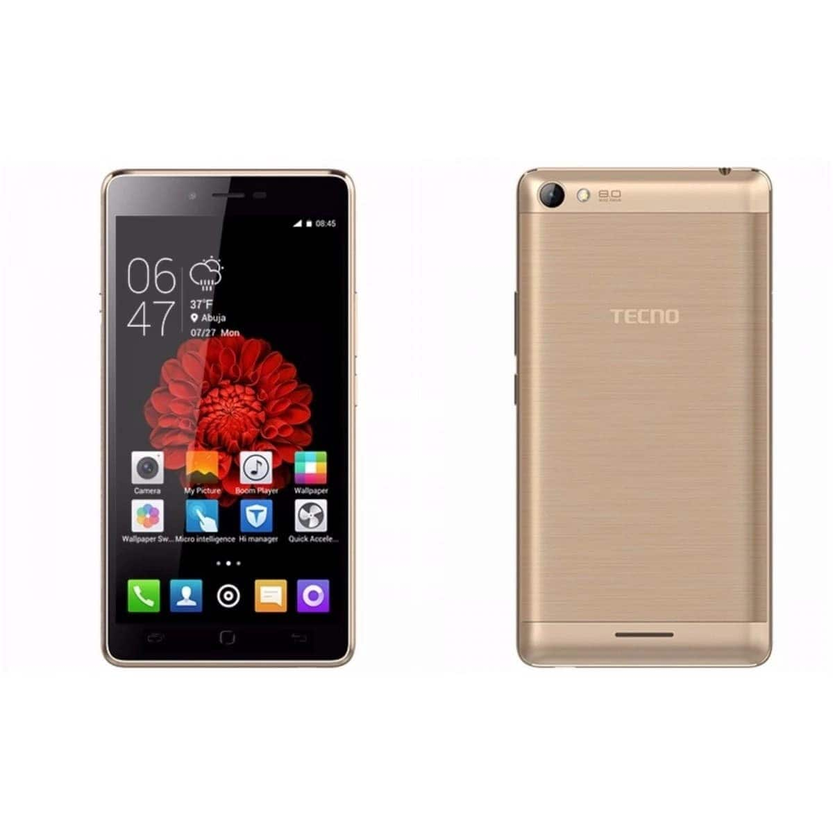 tecno l8 lite price tecno l8 specifications tecno l8 lite price in kenya