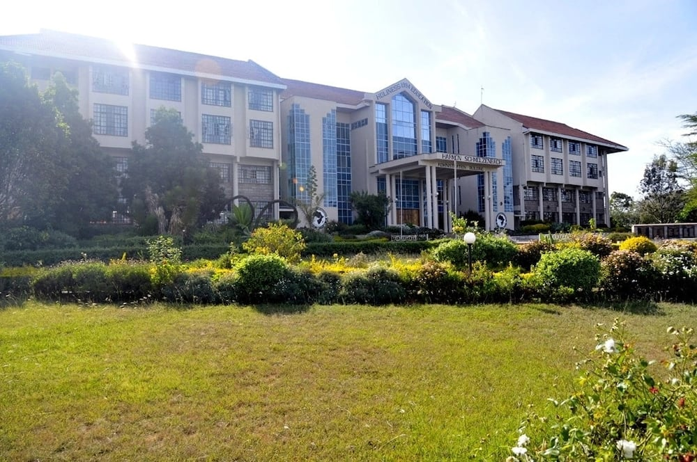 africa nazarene university, nazarene university kenya, africa nazarene university kenya