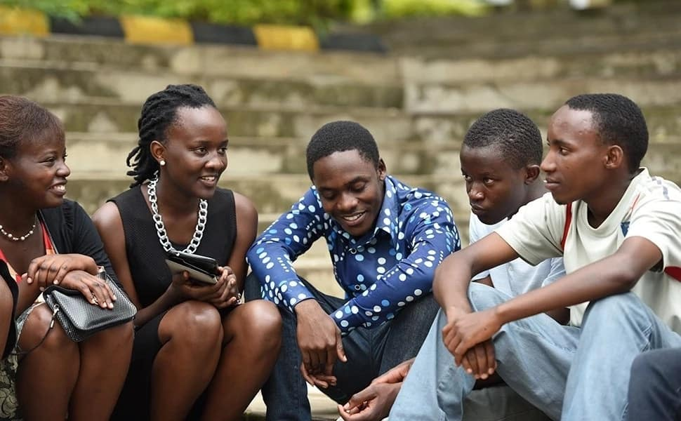 Concern as high levels of depression forces 1 in four youths to prefer leaving Kenya
