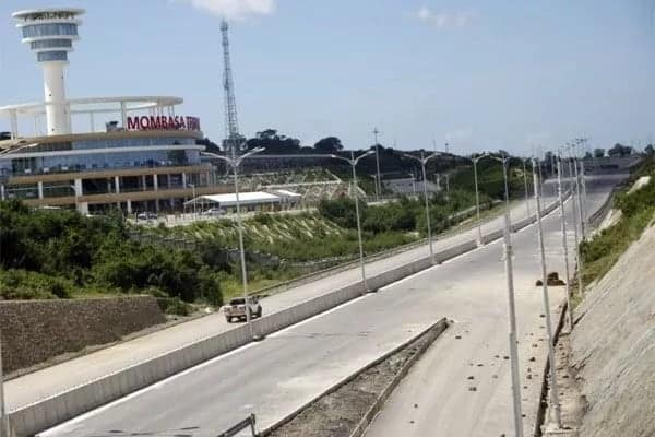 It's a new era as KSh100 billion government projects change the face of Kenyan coast