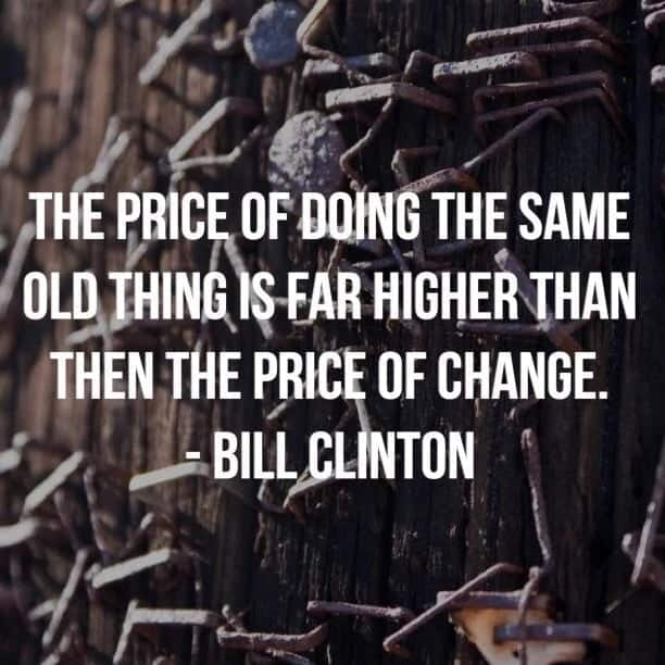 Wise quotes about change Business quotes about change Famous quotes about change Funny quotes about change