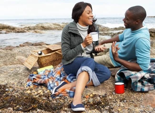 10 irresistible qualities every woman looks for in a potential longterm partner