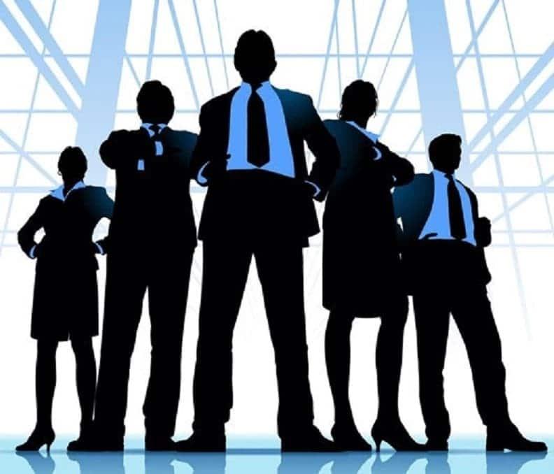 characteristics of a good leader, characteristics of good leader, what are the characteristics of a good leader, an effective leader