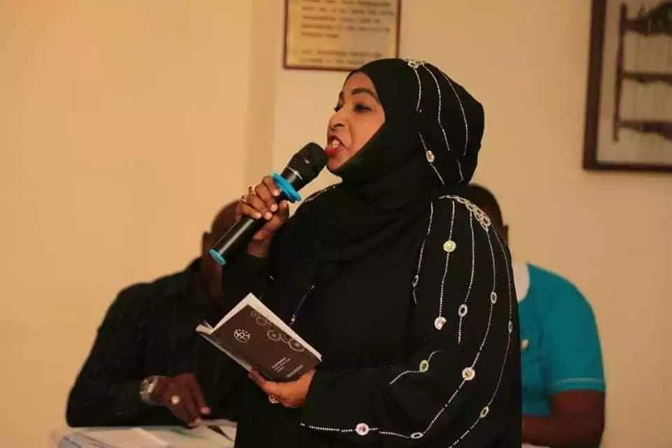 Stop dragging Raila Odinga's name in Mau's eviction - Hassan Joho