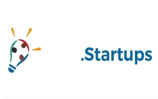 List of successful startups in Kenya