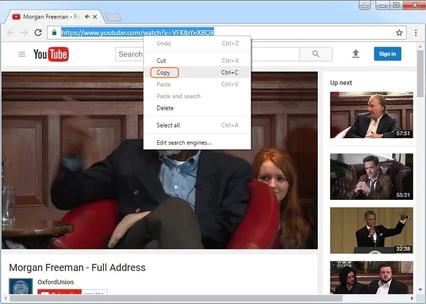 How to download videos on Youtube to watch offline?