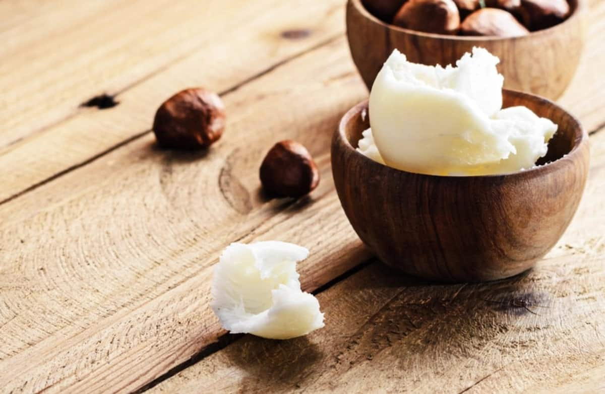 Benefits of shea butter Health benefits of shea butter Uses of shea butter