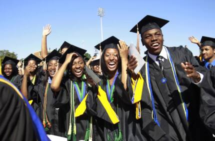 Best universities in Tanzania
