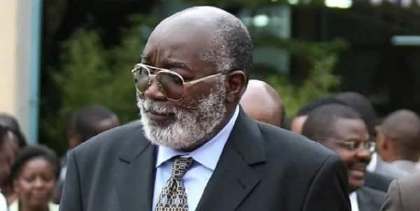 Uhuru hataapishwa hivi karibuni baada ya kesi dhidi ya ushindi wake kuwasilishwa katika Mahakama ya Juu Zaidi