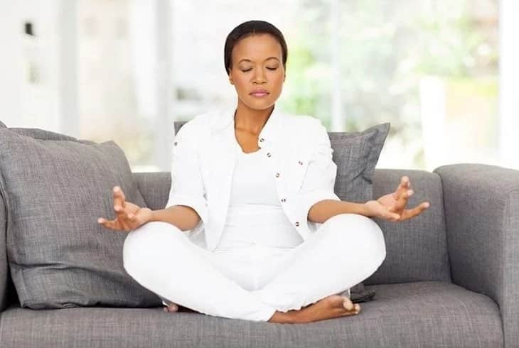 Meditation tips How to meditate for beginners Meditate effectively Meditation exercises Meditation techniques for beginners