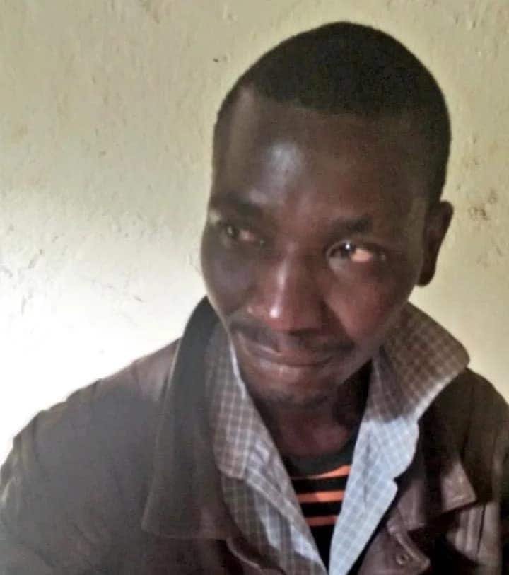 Makueni man filmed clobbering wife over alleged cheating pleads guilty