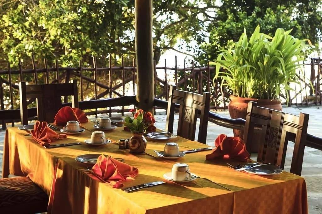 Baobab Beach Resort Diani contacts, Baobab Beach Resort, Baobab beach resort and spa