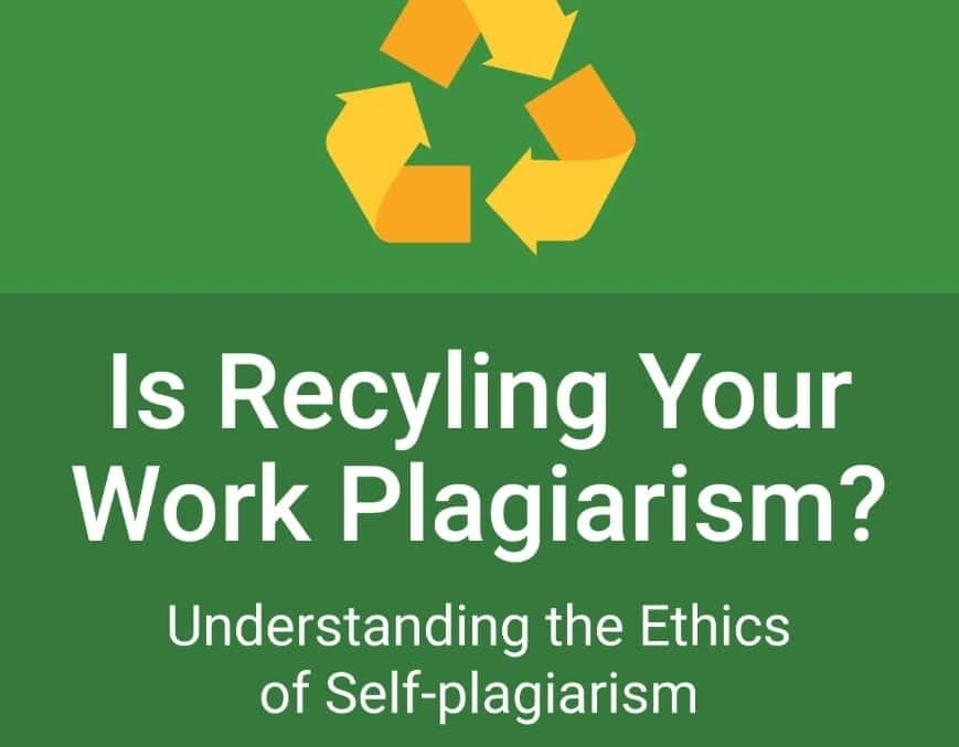 What is plagiarism and how to avoid it How to avoid plagiarism in college How to effectively avoid plagiarism
