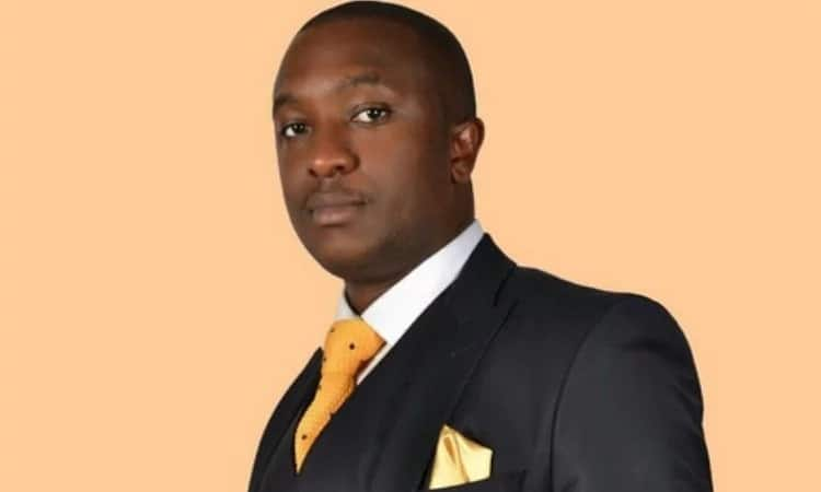 Uhuru's lawyer tears Steve Mbogo apart over chopper saga