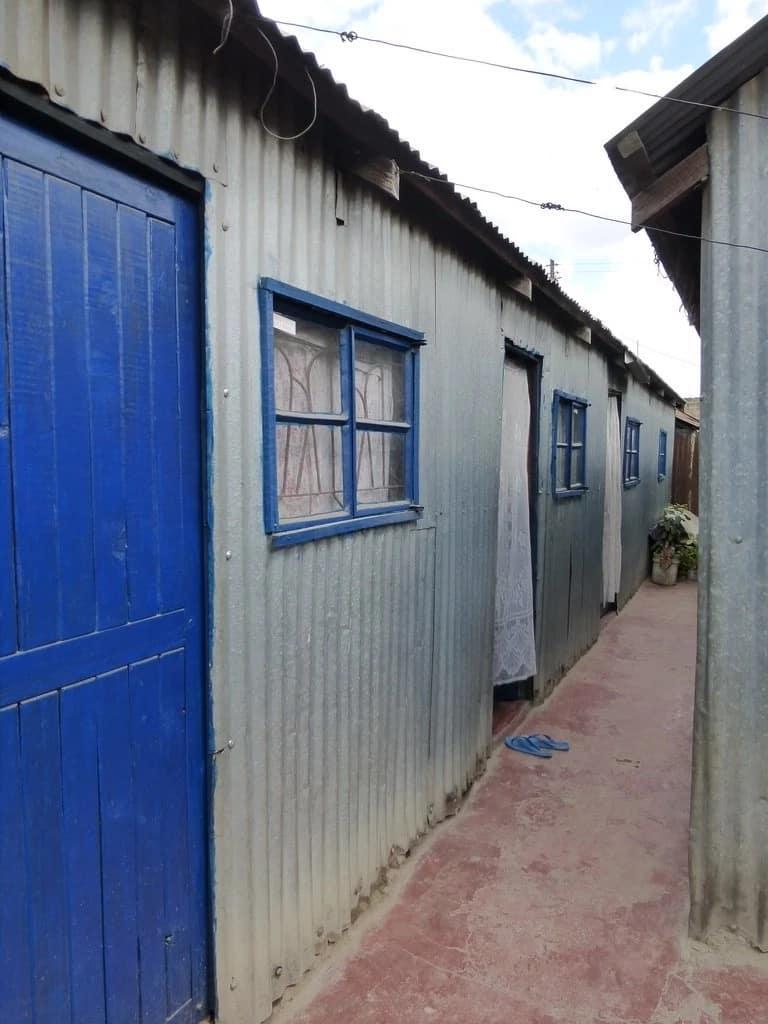 Mabati houses in kenya ▷ tuko co ke
