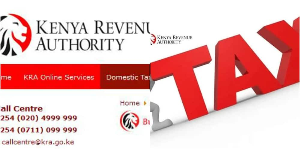 itax support team contacts kra itax support contacts itax support center contacts