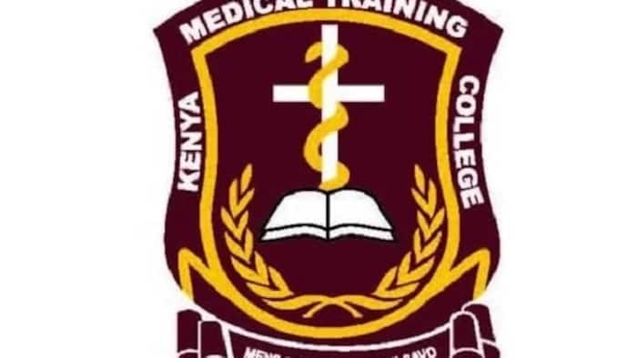 KMTC final list of selected students in 2020