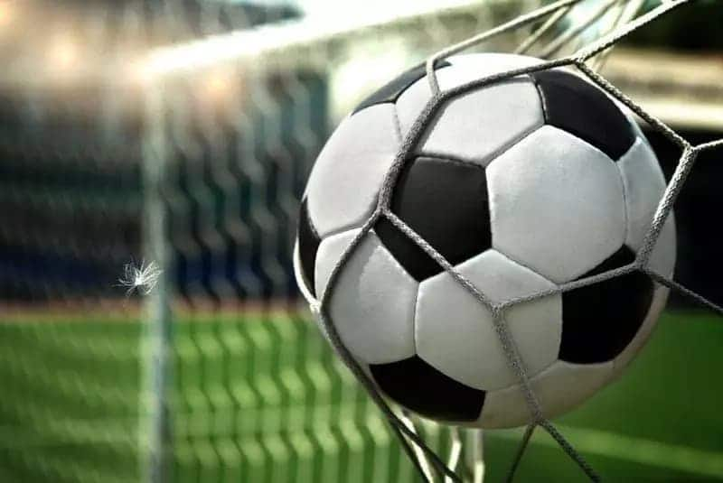 Soccer24 alternatives: 10 similar sites for live football scores