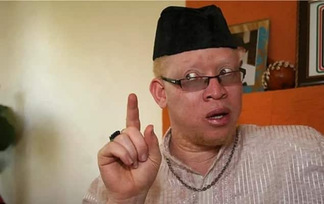 Senator Isaac Mwaura calls for the immediate arrest of Ngilu and Kikuyu musicians