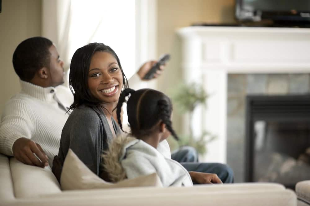 How to pay DSTV via mPesa? Simple guide for everyone