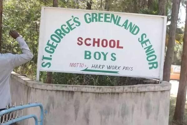 Nakuru boys turned away after their school is turned into girls' school