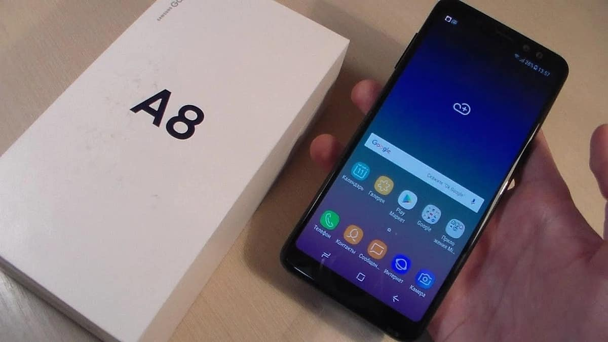 samsung phones 2018 best samsung phones samsung galaxy note