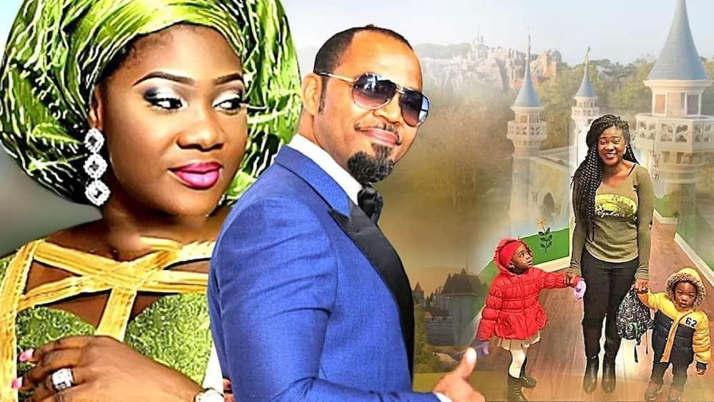 How to watch Nigerian movies online ▷ Tuko co ke
