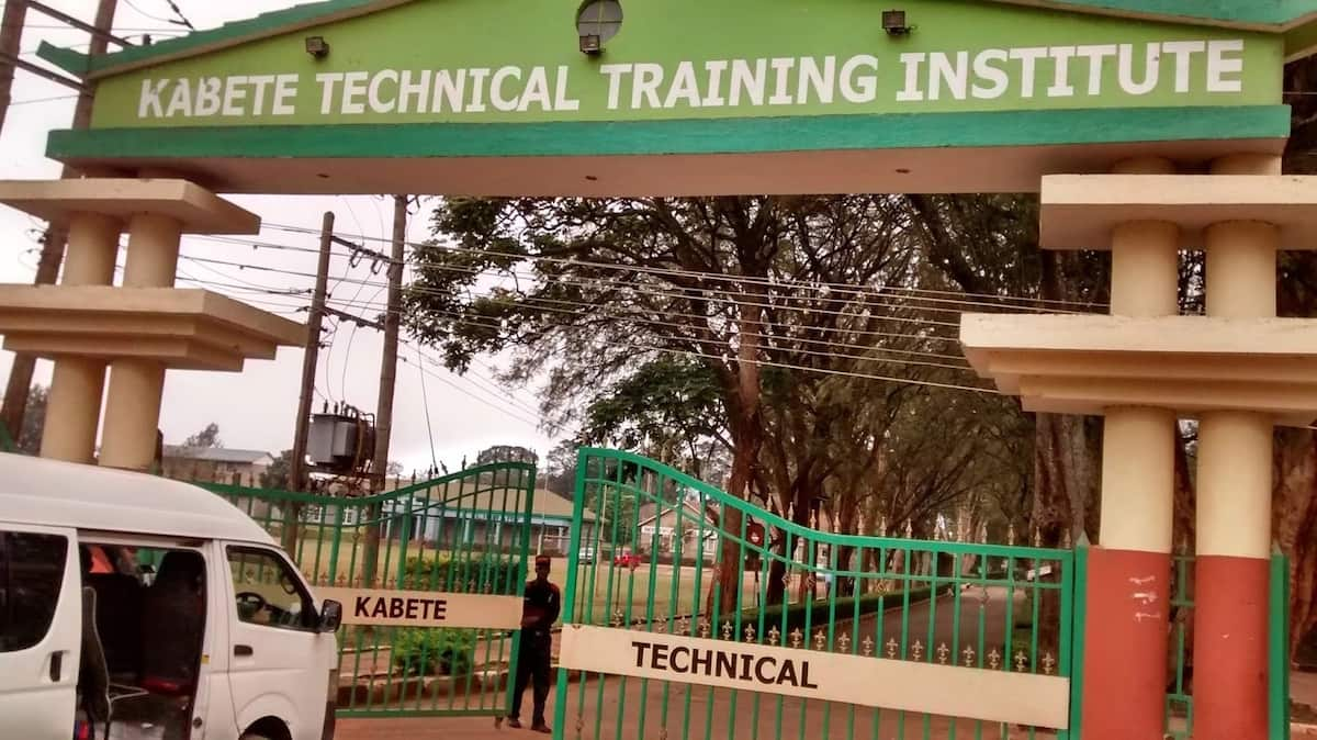 Teachers training colleges in Kenya