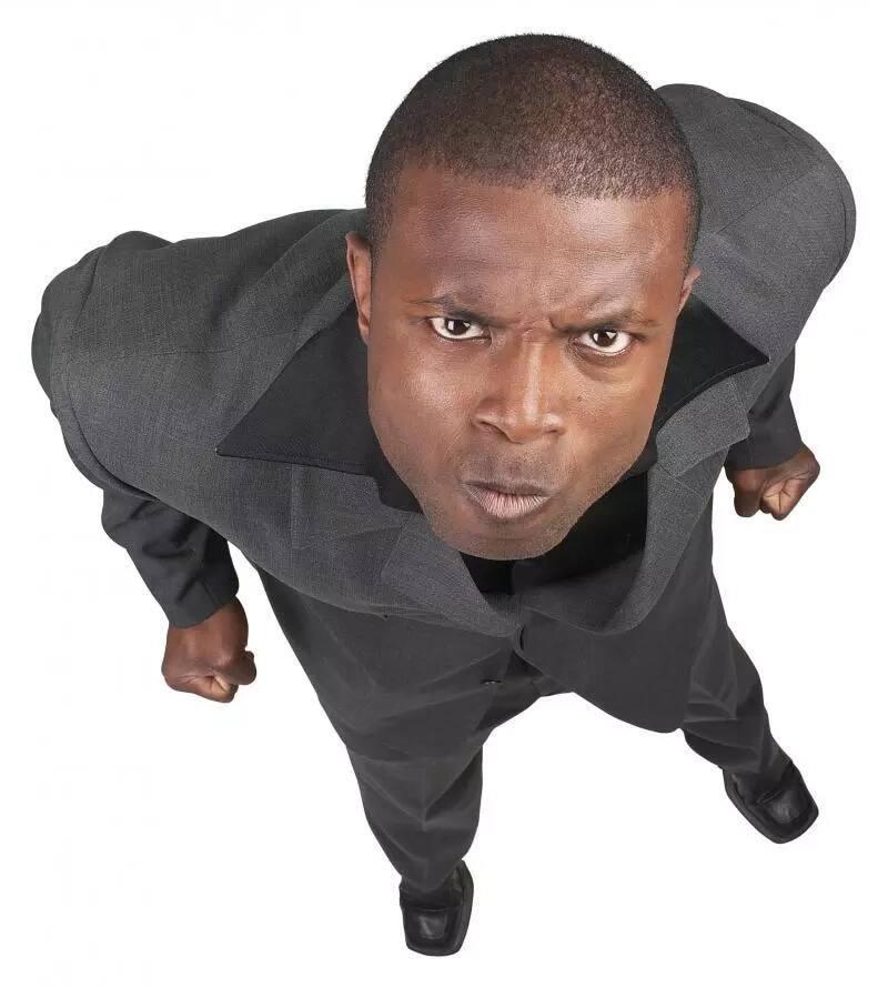 Mjomba akwenda mafichoni baada ya kunaswa akimtongoza mke mwa mpwa wake