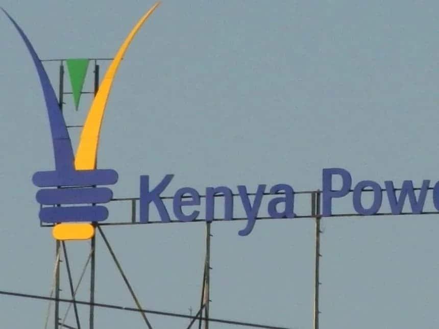 Nairobi man sues Kenya Power over KSh 616K two month bill