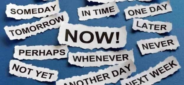 time management skills, time management tips, how to manage time