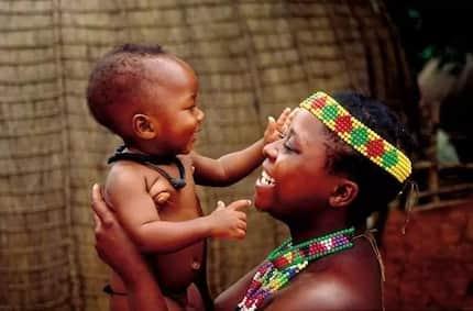 Wakenya wafunguka kuhusu faida za kuwa 'single mother'