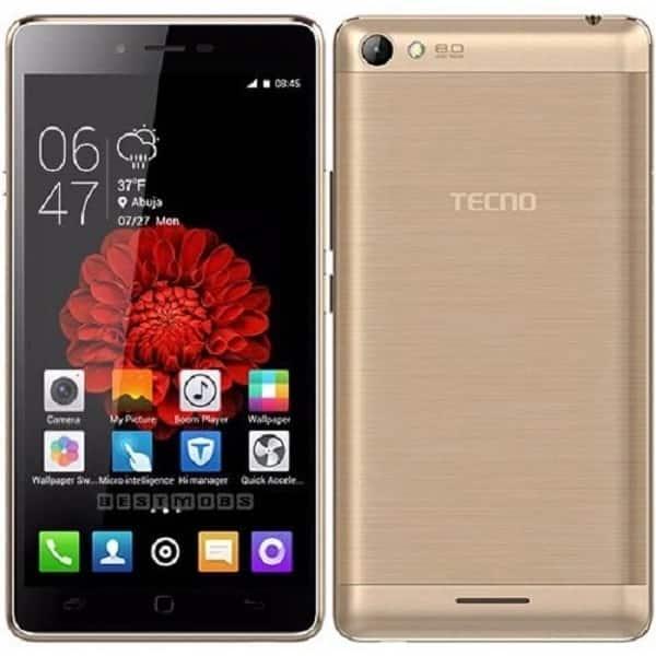 Tecno L8 price in Kenya reviews and specs