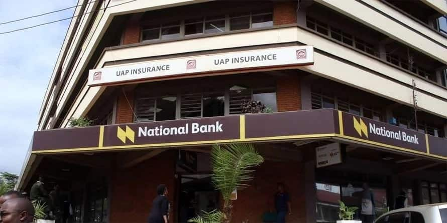 National bank of Kenya contacts  Contacts of national bank of Kenya National bank of Kenya customer care contacts