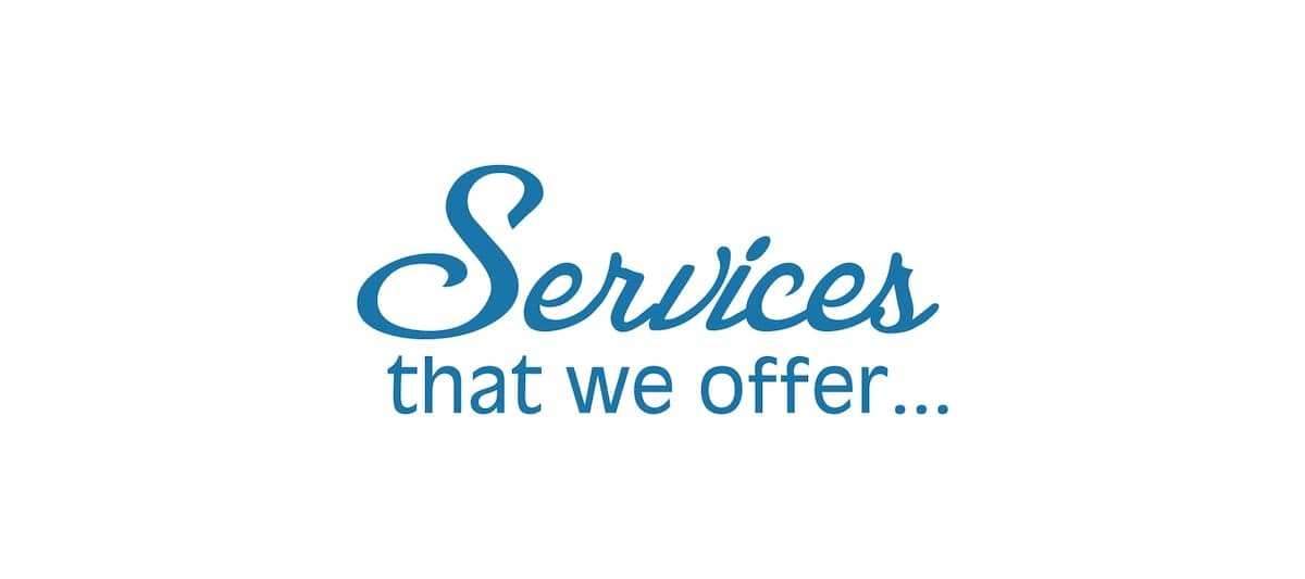 Internet solutions contacts Internet solutions Kenya limited contacts Access Kenya contacts Internet solutions Kenya phone number