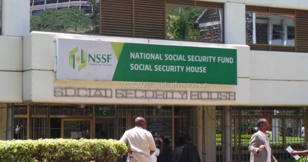 Bill seeking to force house helps to pay 6% of monthly income as pension contribution rejected