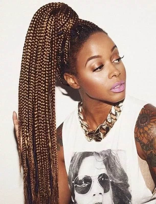 african hairstyles for all black women