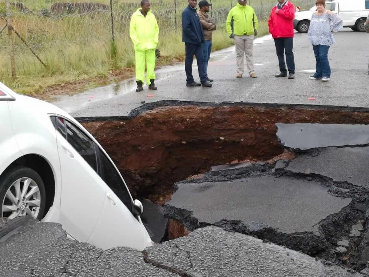 South Africa natural disasters pictures Biggest natural disaster in South Africa What natural disasters happen Latest South African natural disasters Types of natural disasters Top 10 natural disasters