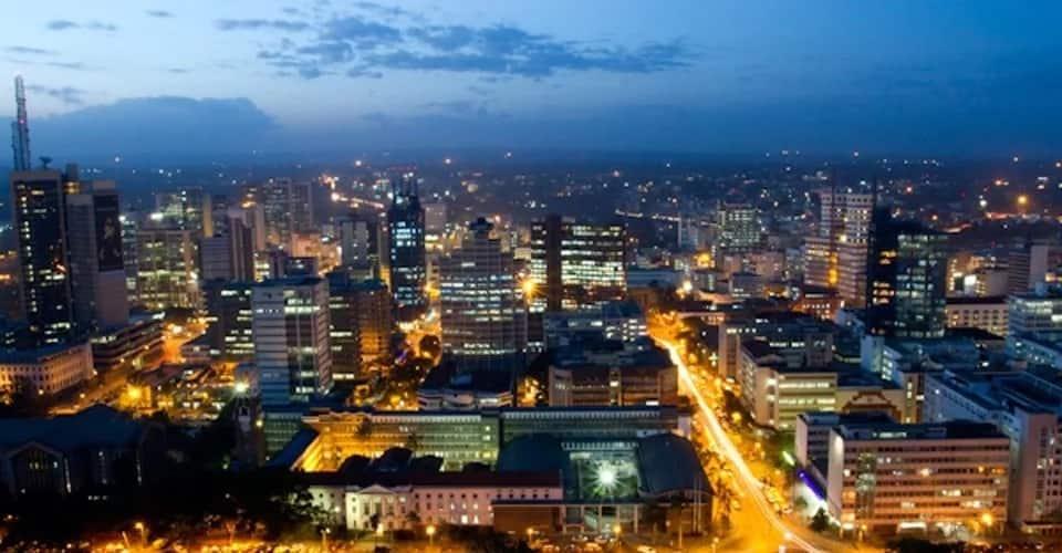 Counties in Kenya: Understanding the Devolved Government