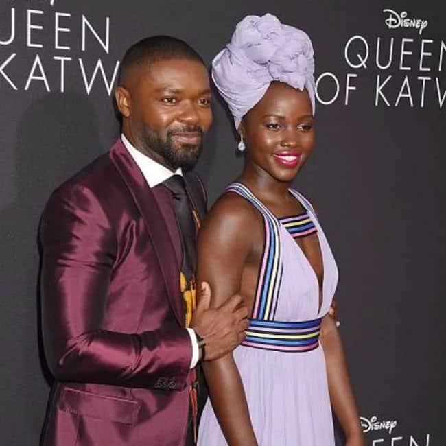Lupita Nyong'o issues HARSH message to Kenyans