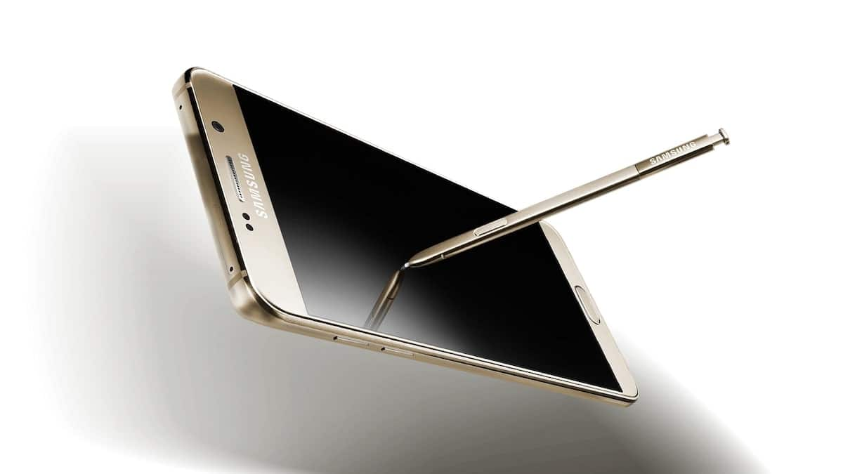 Samsung Note 5 specifications and price in Kenya, How much Samsung Note 5, Review of Samsung Note 5