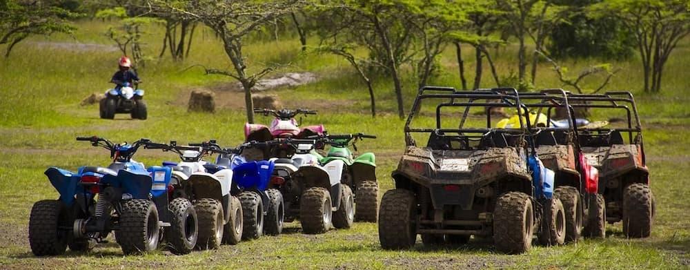 Chaka ranch nyeri Chaka ranch rates Chaka ranch charges Chaka ranch activities Chaka ranch food prices